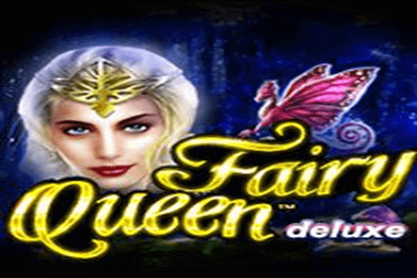 FAIRY QUEEN 2 DX