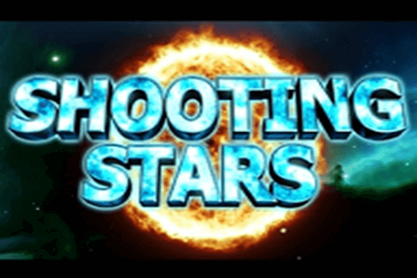 SHOOTING STARS DX